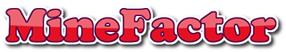 MineFactor.com