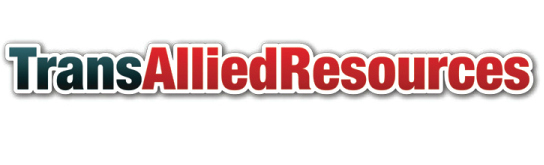 Trans Allied Resources