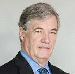 Brad Mills – Chief Executive Officer Plinian Capital