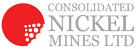 Consolidated Nickel Mines Ltd