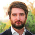 Ignacio de Calonje – Principal Investment Officer, IFC