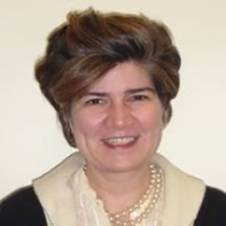 DR ELENA CLARICI